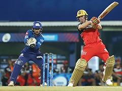 MI vs RCB IPL 2021 Highlights: RCB Edge Mumbai Indians In Tournament Opener