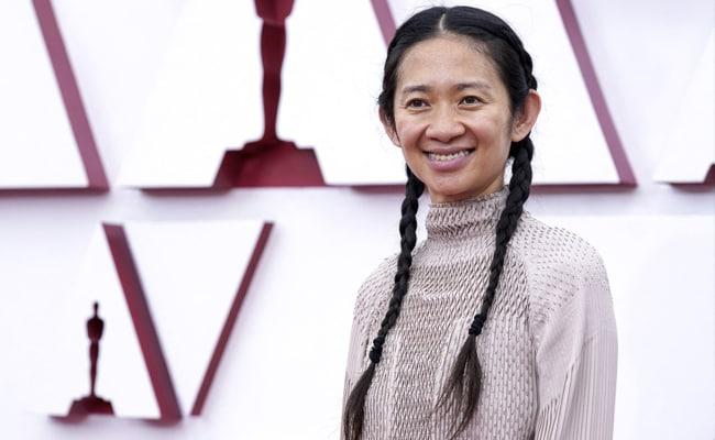 Oscars 2021: Chloe Zhao And 'Minari' Star Yuh-Jung Youn Make History