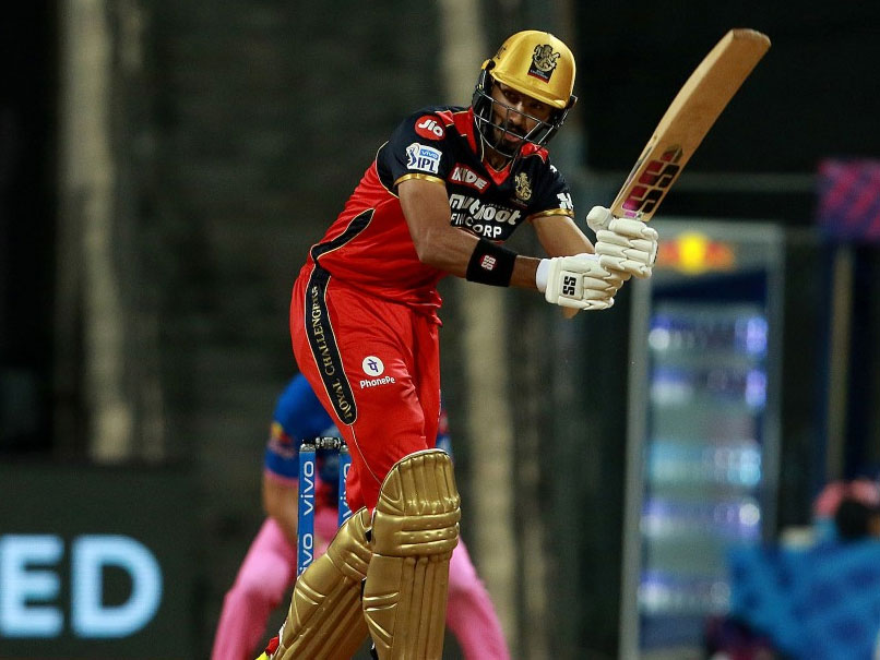 IPL 2021: Won't Mind Missing Out On Hundreds If I Am Helping Team Win, Says Devdutt Padikkal