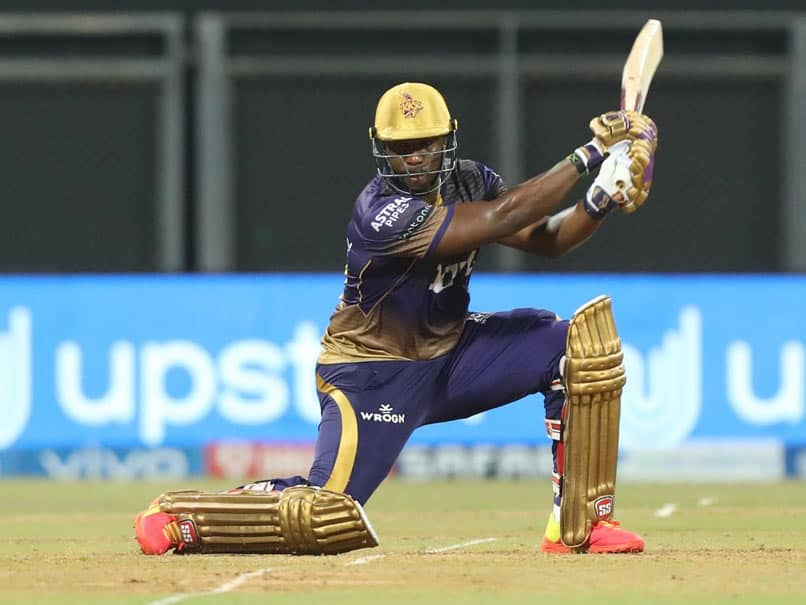 IPL 2021, RR vs KKR: When And Where To Watch Live Telecast, Streaming