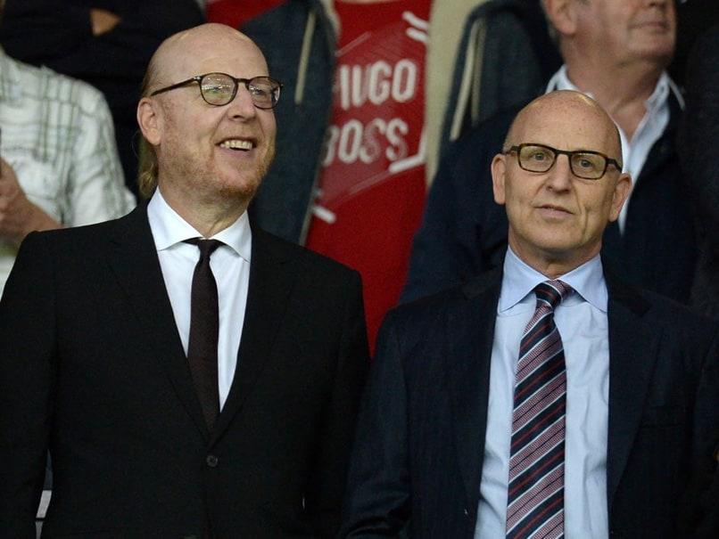European Super League Dead As Besieged Owners Brace For Sanctions