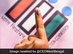 Assembly Election 2021: How To Download Election Booth Slip Online