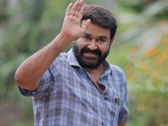 For Rajinikanth's Dadasaheb Phalke, Messages From Mohanlal, Chiranjeevi And Others