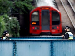 London Bridge Station Reopens After Suspicious Item Investigated
