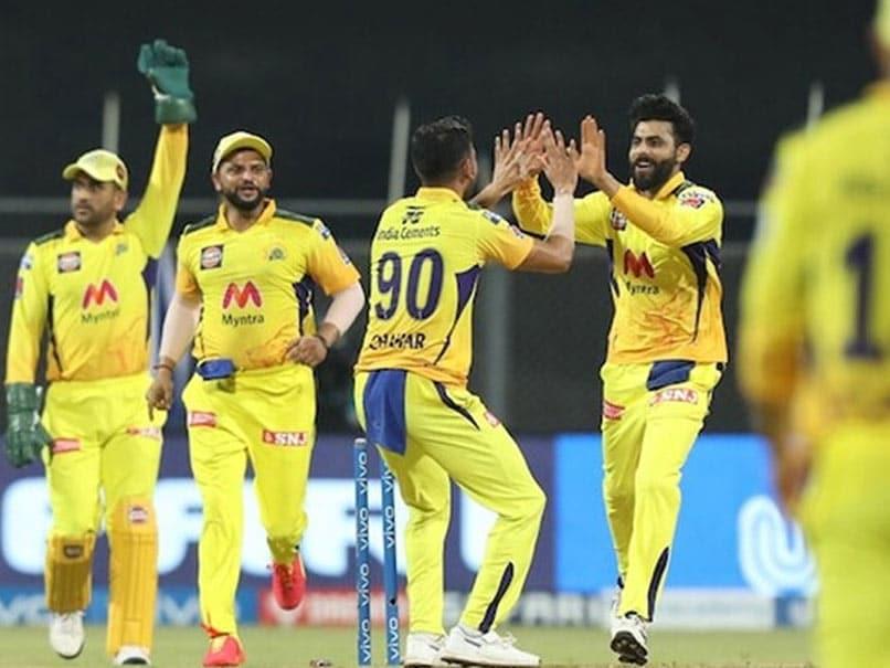 Indian Premier League (IPL), CSK vs SRH: fantasy team prediction
