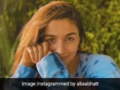 Alia Bhatt Is Obsessed With The Summer Trend Of Tie-Dye. Here's Proof