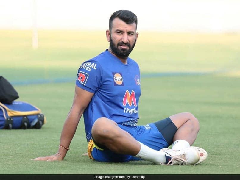 Feel For Hanuma Vihari, He Should Be Part Of IPL: Cheteshwar Pujara