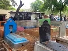 Unpaid For Months, Crematoria Staff Threaten To Stop Work In Karnataka