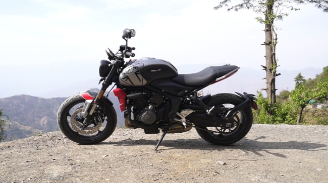 World Motorcycle Day 2021: Types Of Motorcycles Explained