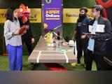 Video : Mumbai vs Hyderabad | Best Fantasy Cricket Picks