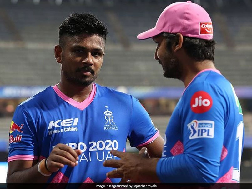 RR vs DC, Indian Premier League 2021: Rajasthan Royals Players To Watch Out For | Cricket News