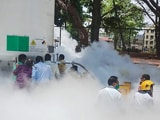 Video : Nashik Oxygen Leak: Who Is Responsible For 24 Deaths?