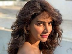 "<I>Hindi Medium</i> Actress Saba Qamar And Azeem Khan Call Off Wedding: ""Have Never Met Him In My Life"""