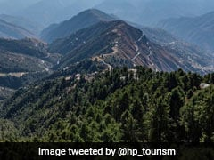 Himachal Day 2021: Date, History And 10 Facts About Himachal Pradesh