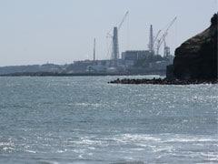 "Release Of Fukushima Water ""Extremely Irresponsible"": China"