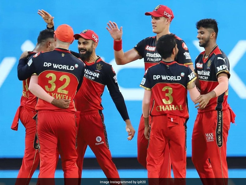 RCB vs RR Preview, Indian Premier League: Confident Royal Challengers  Bangalore Hope To Keep Juggernaut Rolling vs Lowly Rajasthan Royals |  Cricket News