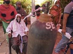 """""""Slanderous"""": India On Australia 'Viral Apocalypse' Media Report On Covid"""