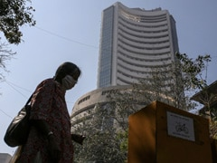 BSE Subsidiary Gets RBI Nod For Trade Receivables Discounting System Business