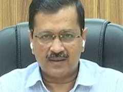 Arvind Kejriwal Speaks To NDTV On Delhi Covid Surge. Top 5 Quotes