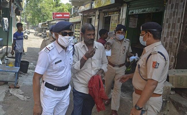 Bengal Police Arrests 3 Suspected Jamaat-Ul-Mujahideen Bangladesh Terrorists
