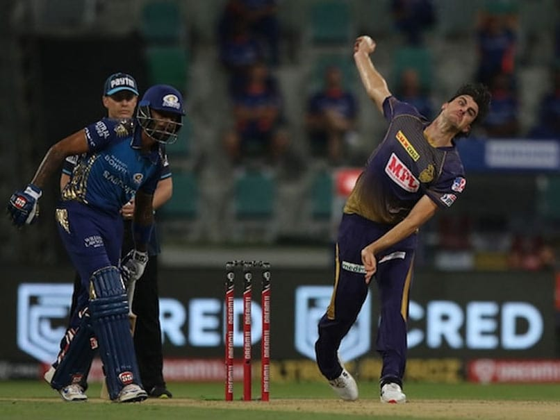 Indian Premier League, KKR vs MI: Fantasy Team Predictions