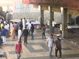 Video : In Surat, Covid Death Numbers Don't Match Ground Reality