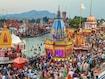 Kumbh Mela Will Not Be Cut Short, Say Officials