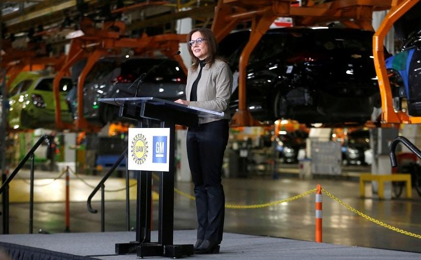 Kapasitas pabrik akan memungkinkannya memasok paket baterai untuk lebih dari 500.000 EV per tahun.
