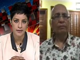 "Video : ""Complete Insincerity"": Abhishek Singhvi On PM's Bengal Campaign Amid Covid"