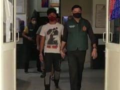 दिल्ली पुलिस के हत्थे चढ़े दो ईनामी सुपारी किलर, 2020 से थे वांटेड