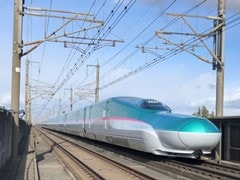 India's First High-Speed Rail To Contribute In Easing Dependence On Crude Oil Import