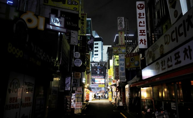 South Korea Nightclubs, Karaoke Bars To Be Shut Amid Fourth Covid Wave