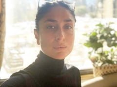 Kareena Kapoor Is Missing Gstaad's Apres Ski Days. See Her Post