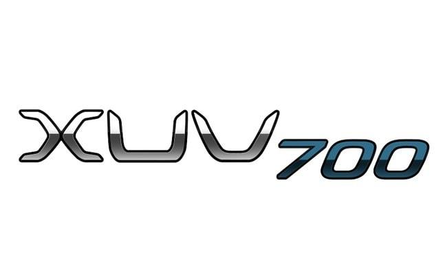 कार का नाम लेने का सही तरीका होगा एक्सयूवी 7 डबल 'ओह'