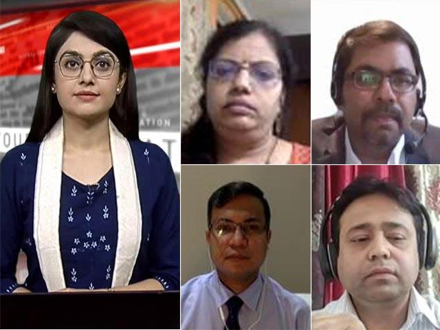 Video : India's Triple Mutation Explained