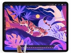 Apple Spring Loaded Event 2021: iPad Pro, AirPods 3 के साथ और क्या होगा लॉन्च?
