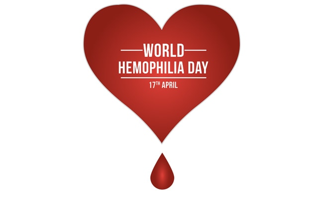 World Haemophilia Day 2021: Theme, History, Background And Facts