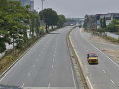 Karnataka Lockdown From Today For 2 Weeks, Essentials From 6-10 AM