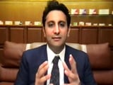 "Video : ""Working On Agreement To Make Sputnik In India"": Adar Poonawalla To NDTV"