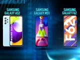 Video: Which Samsung Budget Phone Is Your Best Pick?