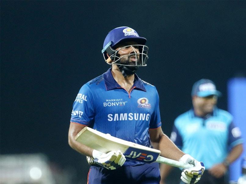 MI vs CSK: पोलार्ड की पावर ने दी चेन्नई को पटखनी, इंडियंस 4 विकेट से जीते
