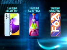 Which Samsung Budget Phone Is Your Best Pick?