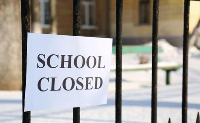 Coronavirus: All Educational Institutions In Guwahati will be closed for 15 Days – गुवाहाटी: कोरोना के बढ़ते मामलों के चलते सभी शैक्षणिक संस्थान 15 दिनों तक रहेंगे बंद