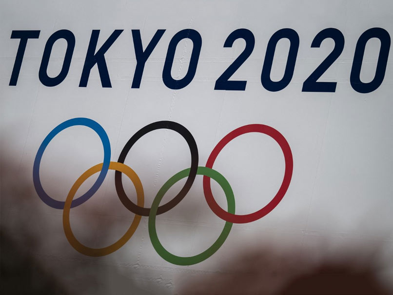 Tokyo Games: Coronavirus Could Force Olympics Cancellation, Says Top Japanese Politician: Report