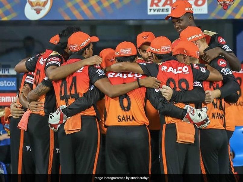 PBKS Vs SRH: टूर्नामेंट में पहली जीत की तलाश में हैदराबाद, पंजाब से होगी टक्कर, देखें संभावित XI