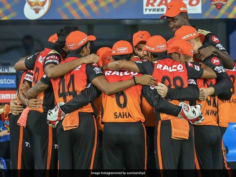 Punjab Kings vs Sunrisers Hyderabad 14th Match of IPL 2021 prediction playing xi, Kane Williamson get a game for Sunrisers