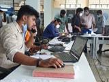 Video : Inside Kerala's War Room On Coronavirus