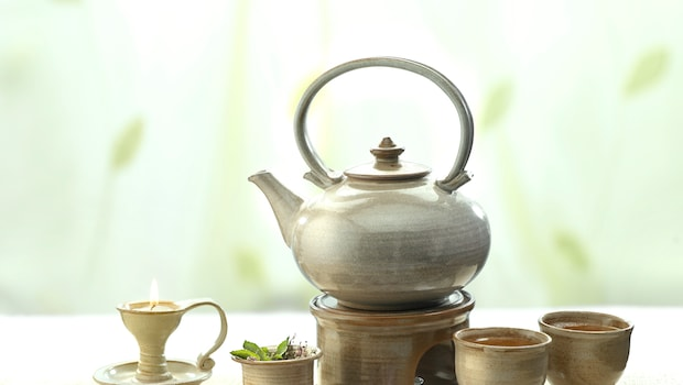 Best Weight Loss Tea: Drink These 4 Weight Loss Tea Before Sleeping At Night, You Will Lose Weight Fast