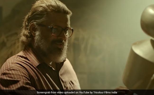 Rocketry: The Nambi Effect Trailer - R Madhavan As An 'Arrogant Genius' Reaches For The Stars