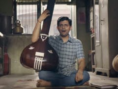 <i>The Disciple</i> Review: Chaitanya Tamhane's Delicately Crafted Drama Commands Absolute Attention